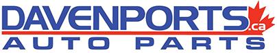Gord Davenports Auto Parts