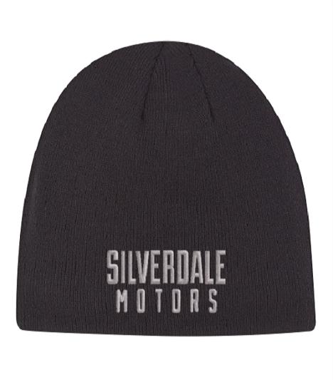 Silverdale Motors Board Toque thumbnail sized